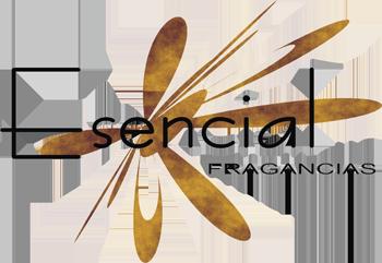 Esencial Fragancias Logo
