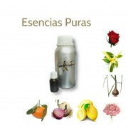 PURE ESSENCES BY DISTILLATION