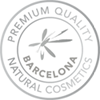 Premium Quality Natural Cosmetics