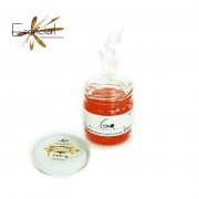 AIR FRESHENER JAR 35 grs with natural oils