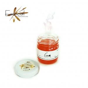 POT AMBIENTADOR 35 grs amb olis essencials