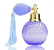 Esencias para perfumería